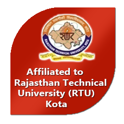 JEC affiliated to RTU